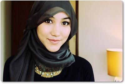 Hana Tajima Cantik