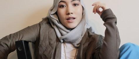 hijab hana tajima