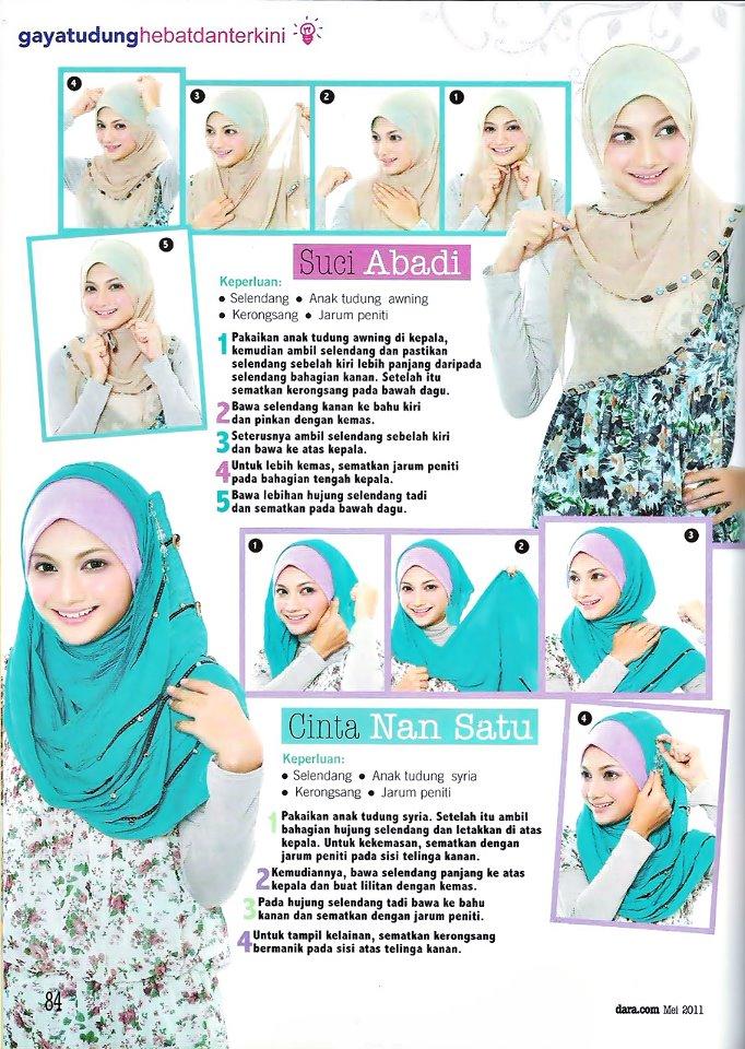 hijab-modern.jpghijab