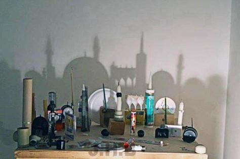 islam kreatif