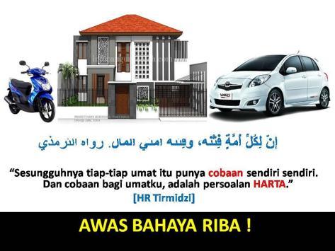 Image Result For Cara Beli Rumah Lewat Kpr Bank