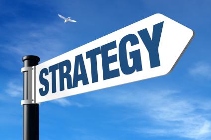 strategi bisnis Rasulullah