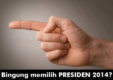 Presiden-Indoneisa-2014