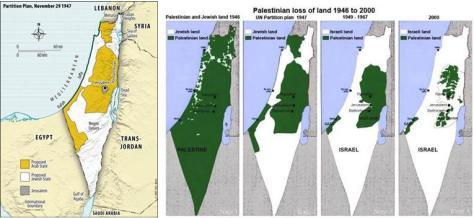 wilayah-palestina-tergerus