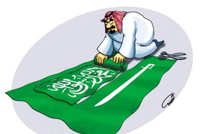 Beginilah Musuh Islam Menghancurkan Kita